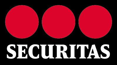 Securitas Deutschland